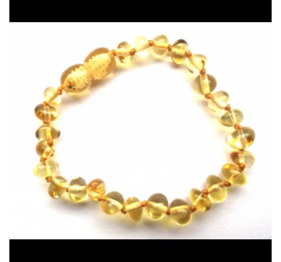 Bracelet/Anklet  BTA Honey