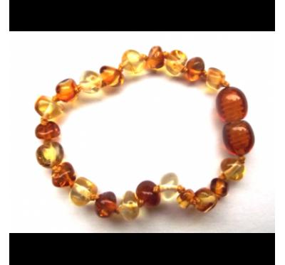 Bracelet/Anklet BTA MIX 2